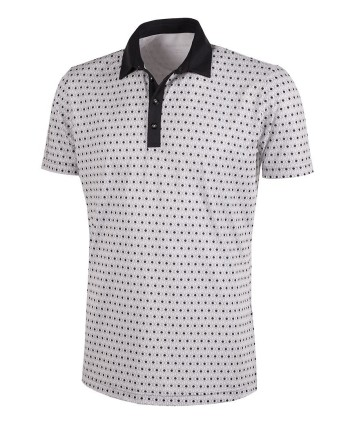 Pánské golfové triko Galvin Green Mario VENTIL8 Plus