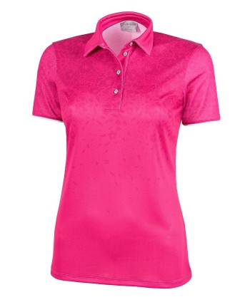 Dámske golfové tričko Galvin Green Mireya