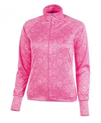 Galvin Green Ladies Lorene INTERFACE-1 Full Zip Jacket