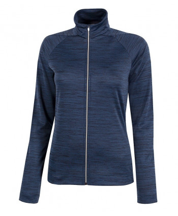 Galvin Green Ladies Debbie Insula Full Zip Jacket 2020