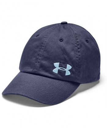 Under Armour Ladies Links 2.0 Cap