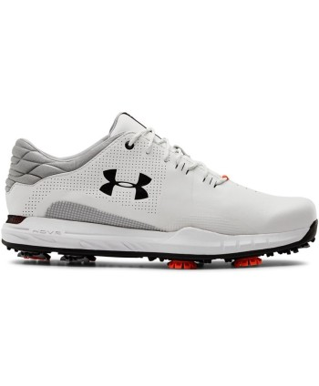 Under Armour Mens Hovr Matchplay E Golf Shoes