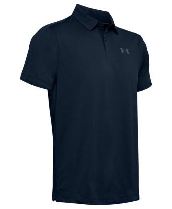 Pánské golfové triko Under Armour Vanish