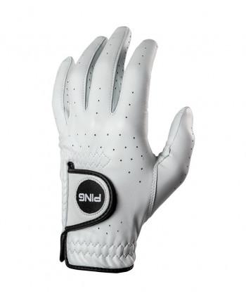 Pánská golfová rukavice Ping Tour