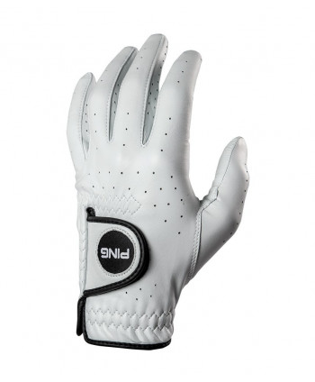 Ping Mens Tour Golf Glove