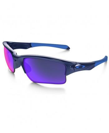 Dětské sluneční brýle Oakley Quarter Jacket