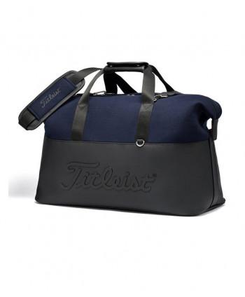 Cestovná taška Titleist Players Travel Collection 2020