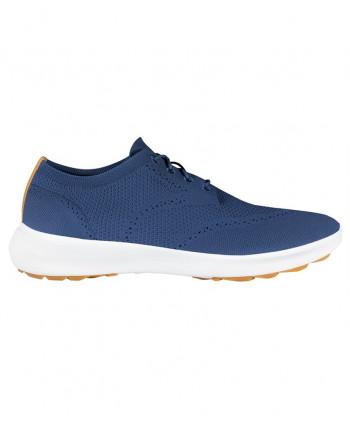 Limitovaná edícia - golfové topánky FootJoy Flex LE1