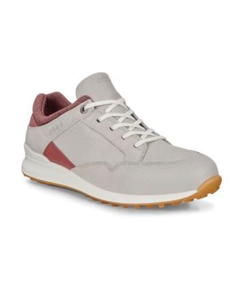 Dámske golfové topánky Ecco Street Retro