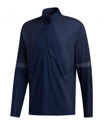 adidas Mens Sport Warpknit Jacket