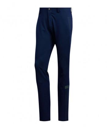 Pánské golfové kalhoty Adidas Sport Jacquard