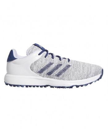 adidas Mens S2G Golf Shoes