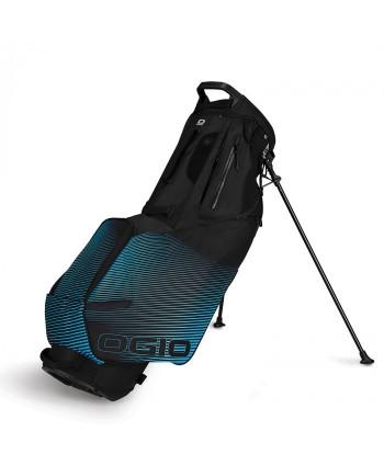 Golfový bag na nosenie Ogio Fuse 304