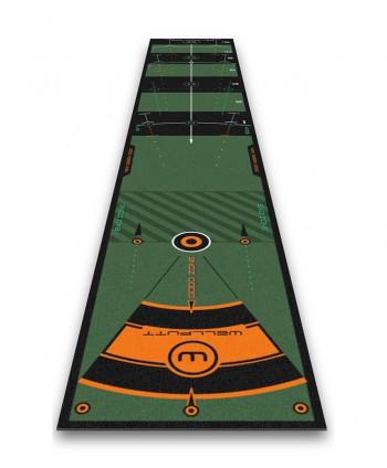 Patovací koberec Welling-Putt Mat
