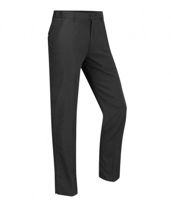 Stuburt Mens Urban Trouser