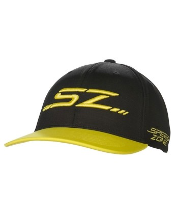 Pánská golfová kšiltovka Cobra Speedzone 110 Snapback