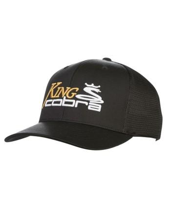 Cobra Speedzone 110 Snapback Cap