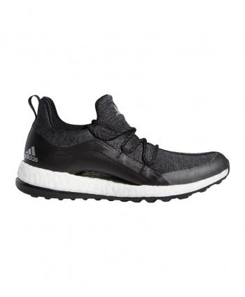 Dámske golfové topánky Adidas PureBoost 2019