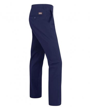 Pánské golfové kalhoty Oscar Jacobson Dave