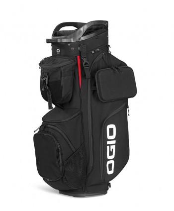Golfový bag na vozík Ogio Alpha Convoy 514