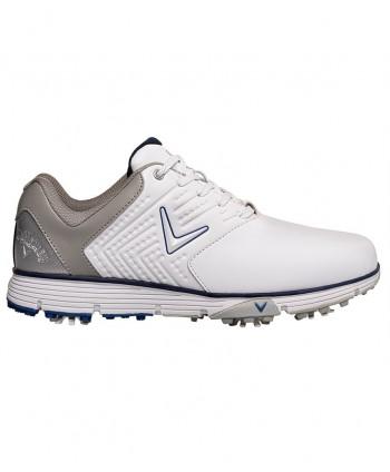 Pánske golfové topánky Callaway Chev Mulligan S 2020