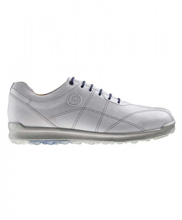 Pánské golfové boty FootJoy Versaluxe