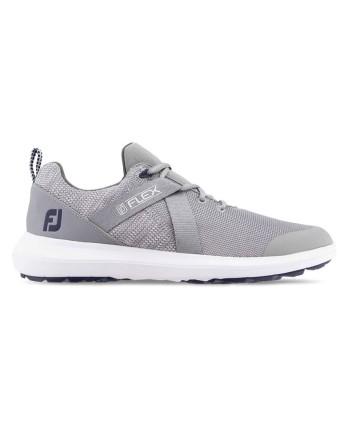 Pánske golfové topánky FootJoy Flex SL