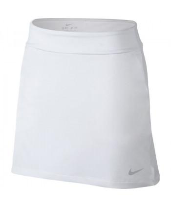 Dámská golfová sukně Nike Dri-Fit