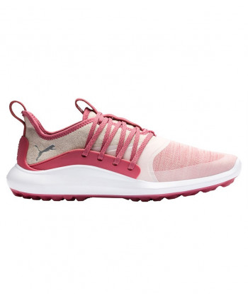 Puma Ladies Ignite NXT Golf Shoes