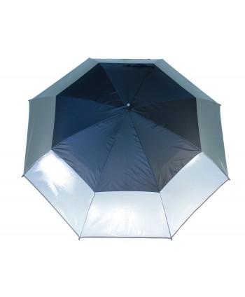 Golfový dáždnik TourDri s priehľadom
