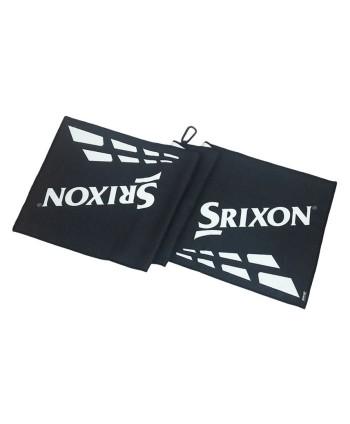 Golfový ručník Srixon Tour
