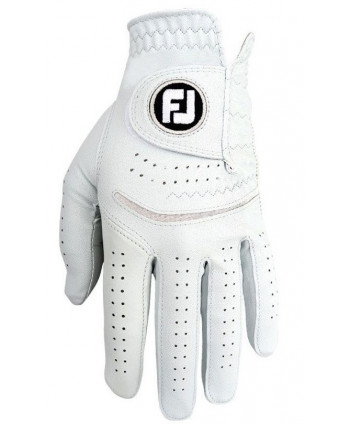 FootJoy Mens ContourFLX Golf Glove 2020