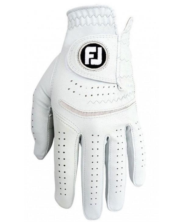 Pánská golfová rukavice FootJoy ProFLX 2018