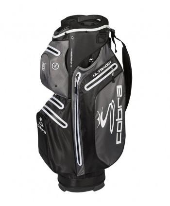 Cobra UltraDry Cart Bag 2019