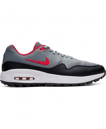 Pánske golfové topánky Nike Air Max 1G 2019