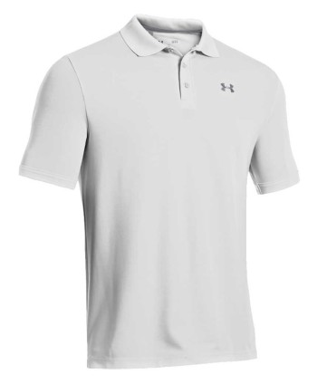 Pánské golfové triko Under Armour Performance Polo Shirt