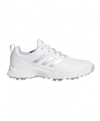 adidas Ladies Adipure DC Golf Shoes