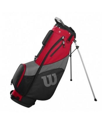 Golfový bag na nošení Wilson Prostaff SGi