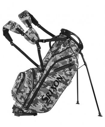 Golfový bag na nosenie Srixon Tour 2019