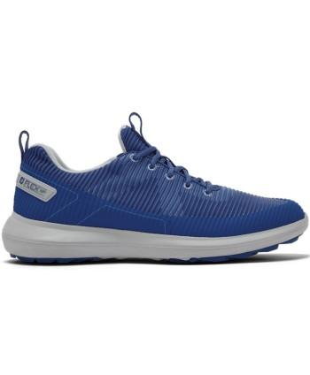 Pánske golfové topánky FootJoy Flex XP 2020