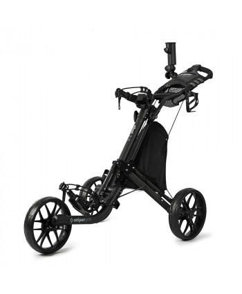 Tříkolový golfový vozík Caddytek CaddyLite EZ