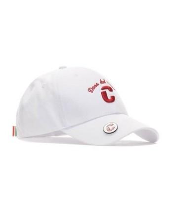 Duca Del Cosma Golf Cap