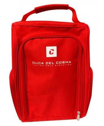 Duca Del Cosma Golf Shoe Bag