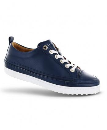 Duca Del Cosma Ladies Festiva Golf Shoes