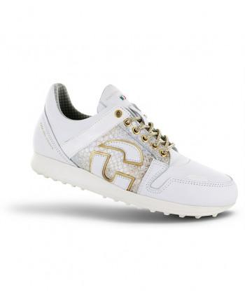 Duca Del Cosma Ladies Vogue Golf Shoes