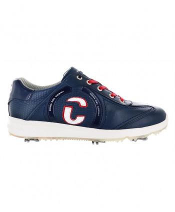 Dámske golfové topánky Duca Del Cosma Festiva