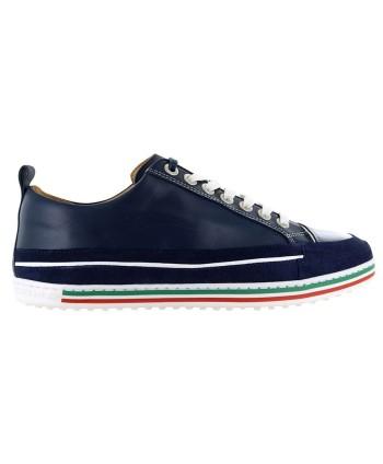 Duca Del Cosma Mens Masters Golf Shoes