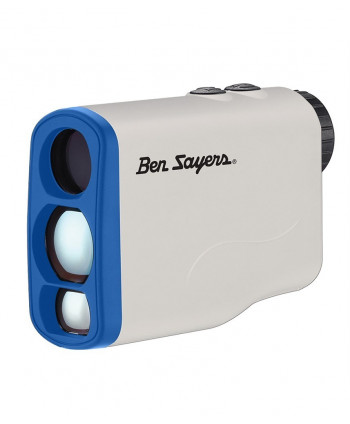 Laserový dálkoměr Ben Sayers LX600