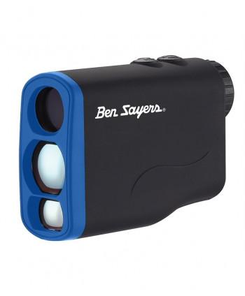 Laserový diaľkomer Ben Sayers XF 1000