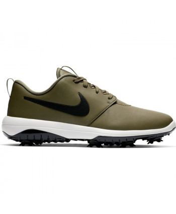 Nike Mens Roshe G Tour Golf Shoes